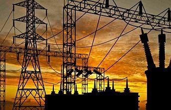 Elektrik dağıtım sektöründen 68 milyar liralık yatırım teklifi
