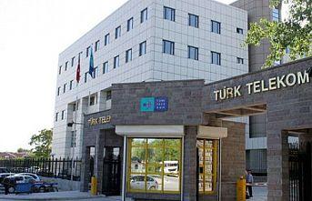 Türk Telekom'dan İzmir depremi açıklaması