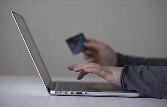 'Alışverişlerde internet korsanlarına karşı tedbirli olunması' uyarısı