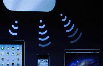 'Dijital mal varlığı' miras sayıldı