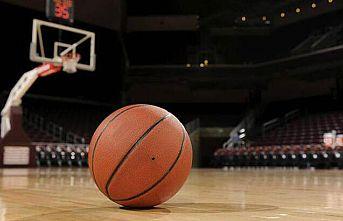 Herbalife Nutrition Kadınlar Basketbol Süper Ligi'nde 14. hafta maçları yarın yapılacak