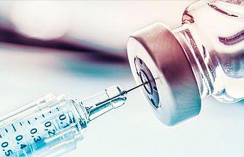 Türk bilim insanları aşılara güven duyuyor