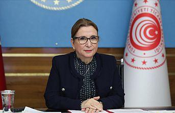 Türkiye ile İtalya arasında JETCO Protokolü imzalandı