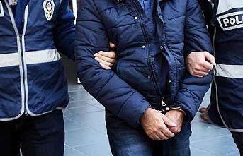 Balıkesir merkezli 3 ilde FETÖ soruşturmasında 11 gözaltı kararı