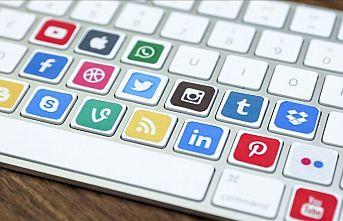 Dijital platformların yeni gelir modeli: Veri ve dikkat