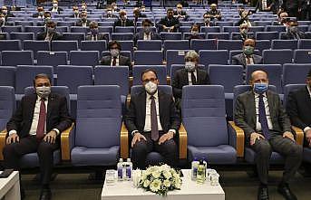 Gençlik ve Spor Bakanlığından Balıkesir'e 175 milyon liralık yatırım