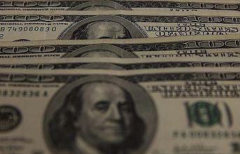 Küresel doğrudan yabancı yatırımlar 2020'de yüzde 42 azaldı