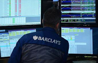 Küresel piyasalar ABD'deki gelişmelere odaklandı