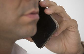 Özel İletişim Vergisi oranları yüzde 10 olarak belirlendi