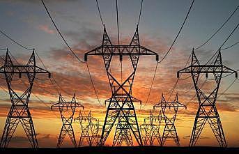"""Sakarya'da geçen yıl 60 bin kişinin elektriği """"çöp""""ten üretildi"""