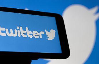 Twitter 'gerçek dışı paylaşımlarla mücadele edecek' yeni uygulama geliştirdi