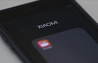 Çinli akıllı telefon üreticisi Xiaomi, 30 milyon dolarlık yatırımla Türkiye'de üretime başlıyor