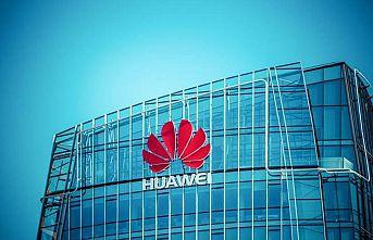 Huawei Türkiye Ar-Ge Merkezi'ne 10 yılda 520 milyon TL yatırım yapıldı