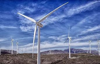 Yenilenebilir enerjide iki yatırım daha tam kapasite devrede