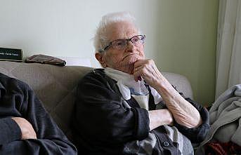 Yalova'da yaşlı çift bakıcıları tarafından soyuldu