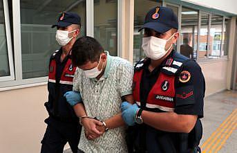 Kocaeli'de yurt dışına kaçmaya çalışan 4 FETÖ şüphelisi yakalandı