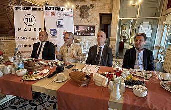 Baja Troia Turkey 2021 Çanakkale'de gerçekleştirilecek