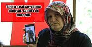 'Afrin'e nasıl bayrağımızı diktiysek,...