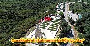 Çanakkale'nin kahraman birliği '57. Alay'