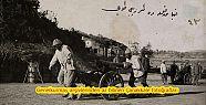 Genelkurmay arşivlerinden az bilinen Çanakkale...