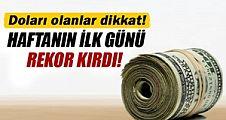 İnce: Uluşehir'e hizmet etmek borcumuzdur