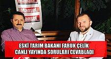 BURSA NEFESİNİ TUTUP SEÇİM ÖZEL'İ İZLEDİ