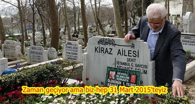 Http Www Mansetx Com Bursa Haberleri Osmangazili Gencler