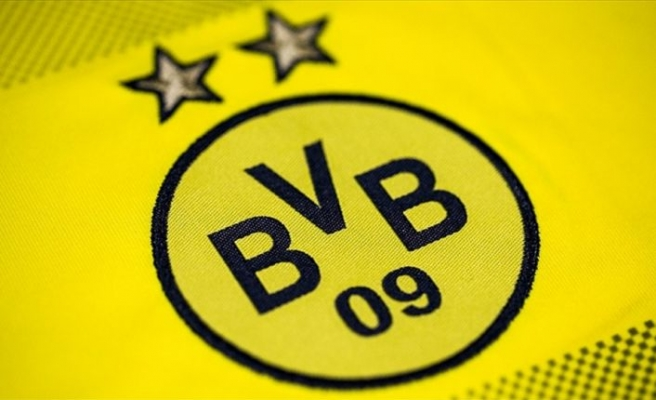 Barcelonalı yıldız Borussia Dortmund'da