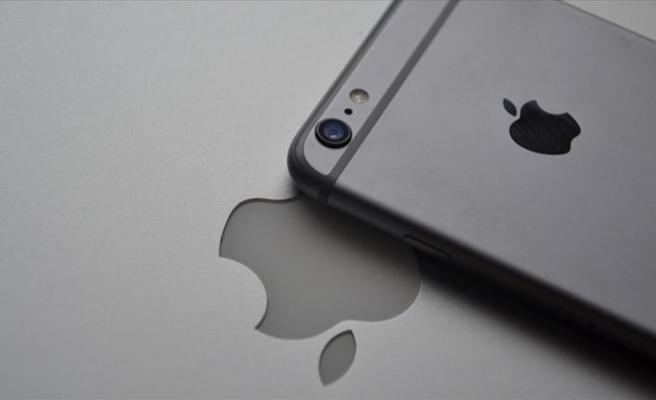 Lise öğrencisi Apple'ın yeni bir güvenlik açığını buldu