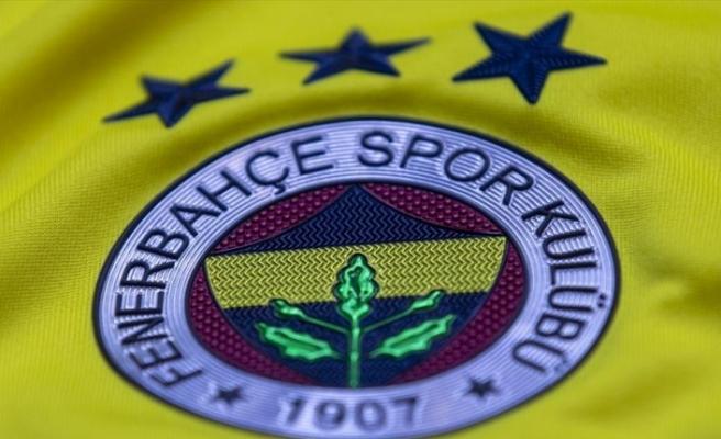 Fenerbahçe'de '13 sezonluk alışkanlık'