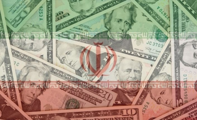 'İran'da doların kangrene dönüşmesinin sebebi iç etkenlerdir'