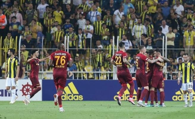 Kayserispor Kulübü Başkanı Bedir: Güzel futbolla, net bir galibiyet aldık