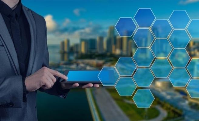 Turkcell ve Huawei'den Samsun'da akıllı şehir için işbirliği