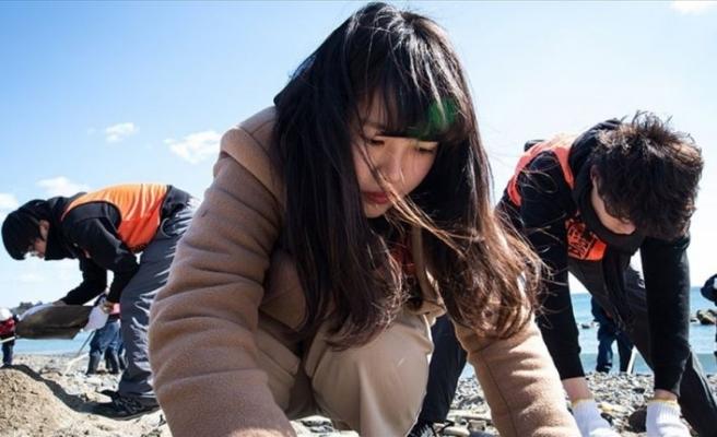 BM'den Japonya'ya Fukuşima uyarısı