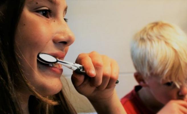 Çocuklarda diş sağlığına ilişkin doğru bilinen yanlışlar
