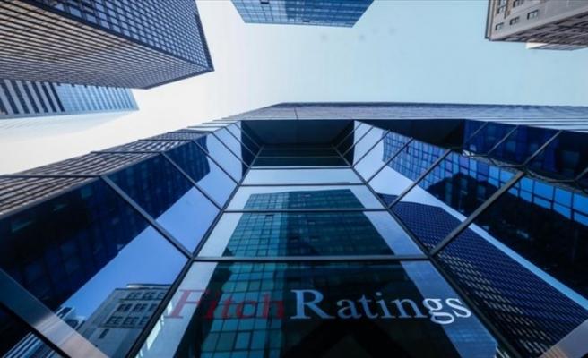 Fitch Ratings'ten gelişen piyasalara ilişkin değerlendirme