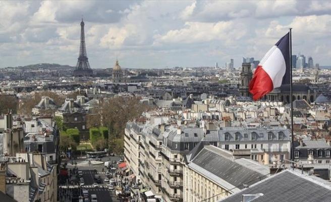 Fransızların yüzde 81'ine göre en ideali 'köy hayatı'