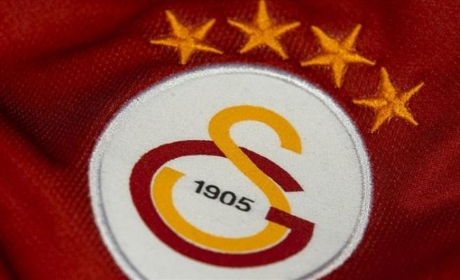 Galatasaray, UEFA'nın gözden geçirme talebini CAS'a taşıyacak
