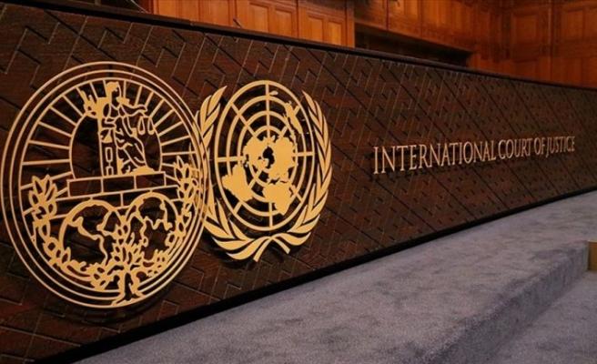 İran'ın ABD'ye açtığı davanın ön inceleme duruşması başladı