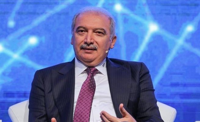 'İstanbul'da trafik yoğunluğunu yüzde 17 azalttık'