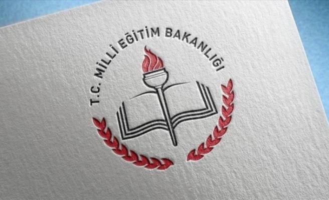 Milli Eğitim Bakanlığının '2023 Eğitim Vizyonu' açıklanacak
