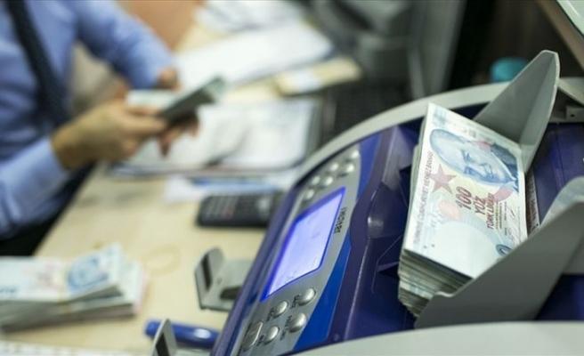 TBB'den kredi borçlarına ilişkin tavsiye kararı