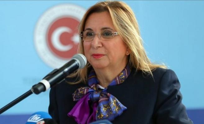 Ticaret Bakanı Pekcan: Macar firmaları Türkiye'deki yatırımlarını artıracaktır