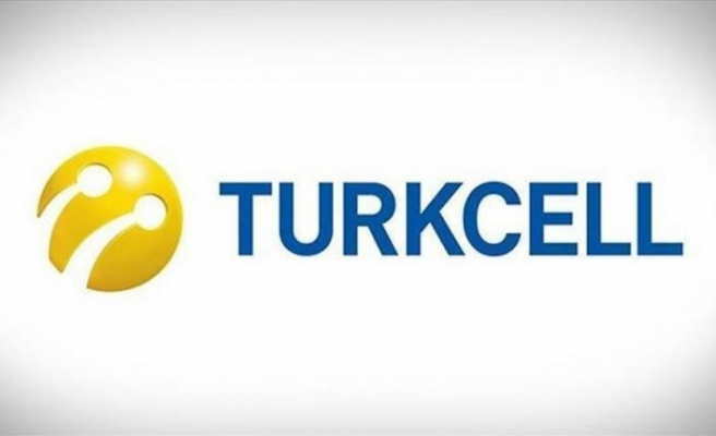 Turkcell'den enflasyonla mücadeleye '2 kat internet' desteği