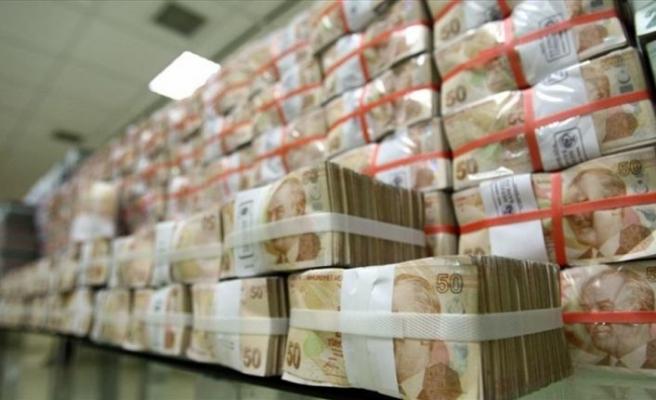 Yabancı ekonomistler Merkez Bankası faiz kararını değerlendirdi