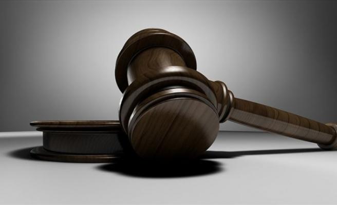 Yabancı mahkemelerin boşanma kararları Türkiye'de de tanınacak