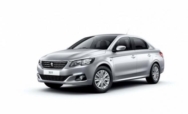 Peugeot'dan indirim fırsatı