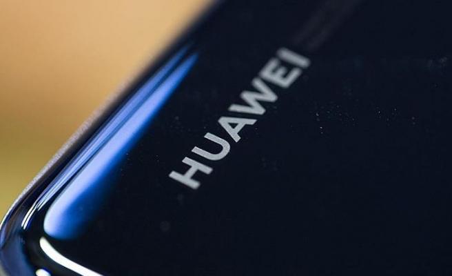 ABD-Çin ticaret savaşı Huawei'ye sıçradı