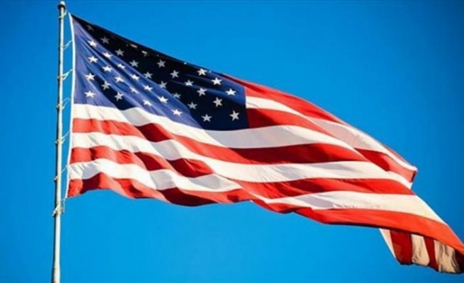 'ABD DEAŞ'a karşı hava saldırılarını sonlandıracak' iddiası