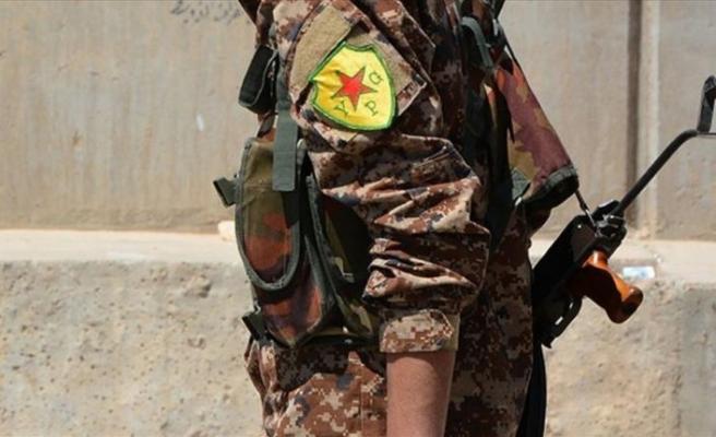 'YPG/PKK ile Esed rejimi görüştü' iddiası